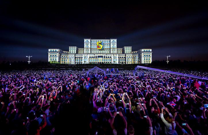 Bucuresti-555-ani-Piata-Constitutiei-Bucuresti-20-septembrie-2014
